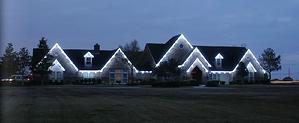 Holiday Lighting Display 11 resized 600