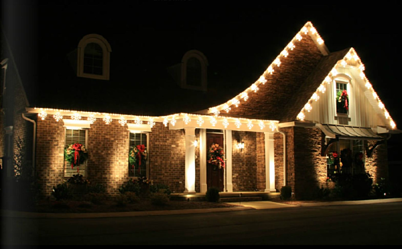 Holiday Lighting Display 37 resized 600