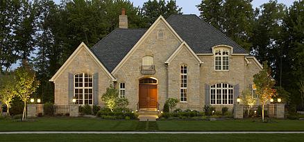 Landscape Lighting Home resized 600