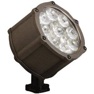 Low Voltage Light