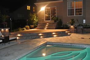 stone patio pool and lighting resized 600
