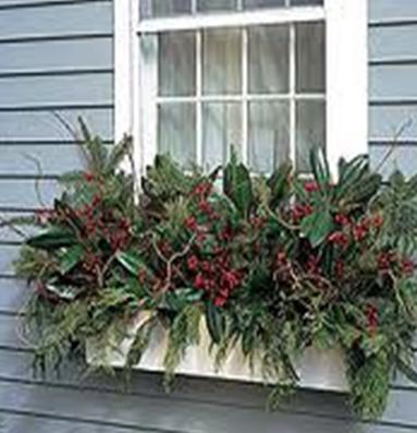 Winter Planter 3 resized 600