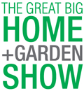 Great Big Home and Garden Show