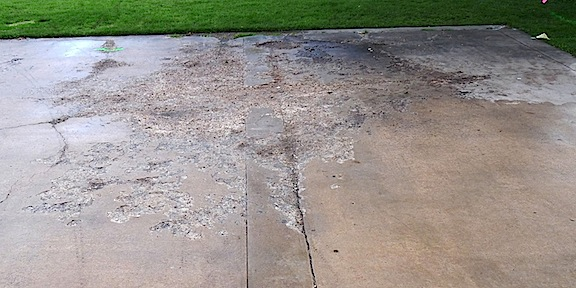 Salt-Damage-To-Concrete