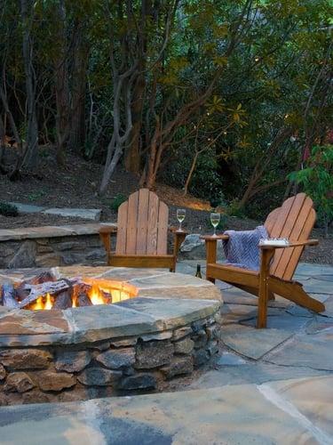 backyard-amenities