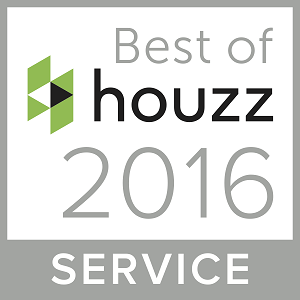 best-of-houzz.png