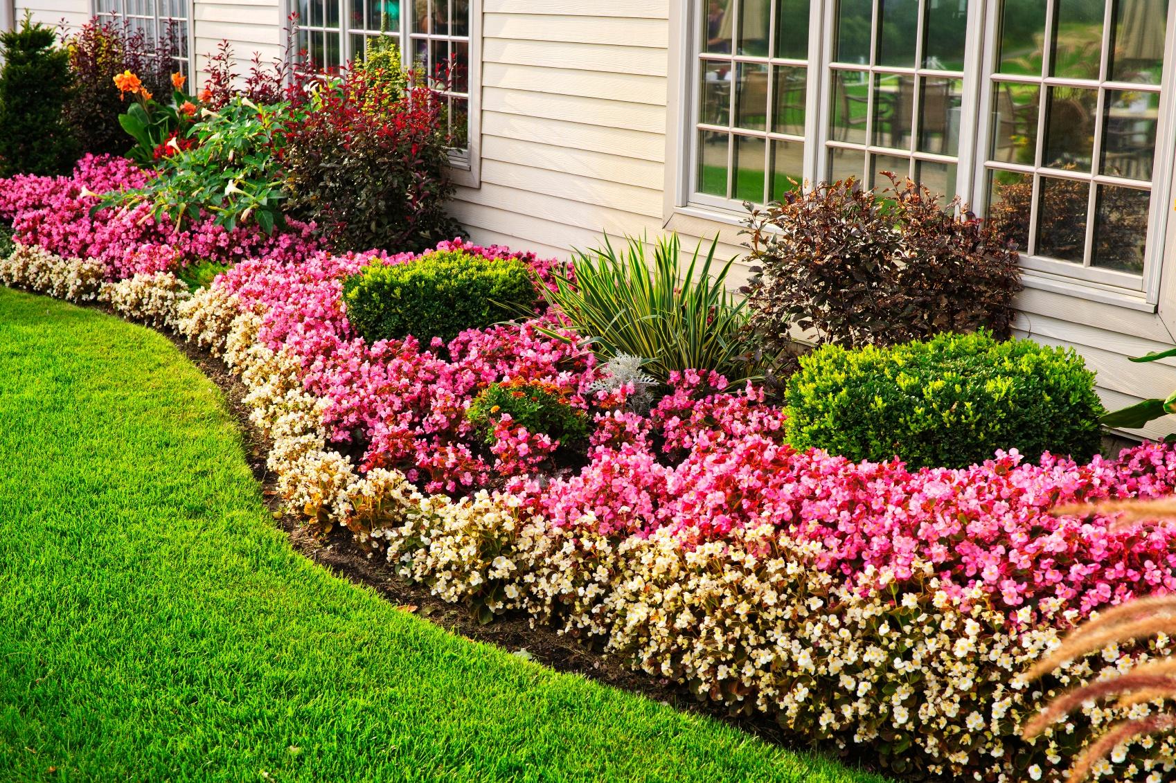 spring-home-landscaping.jpg