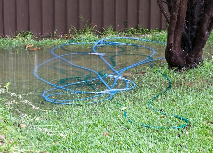 flooded-yard.jpg