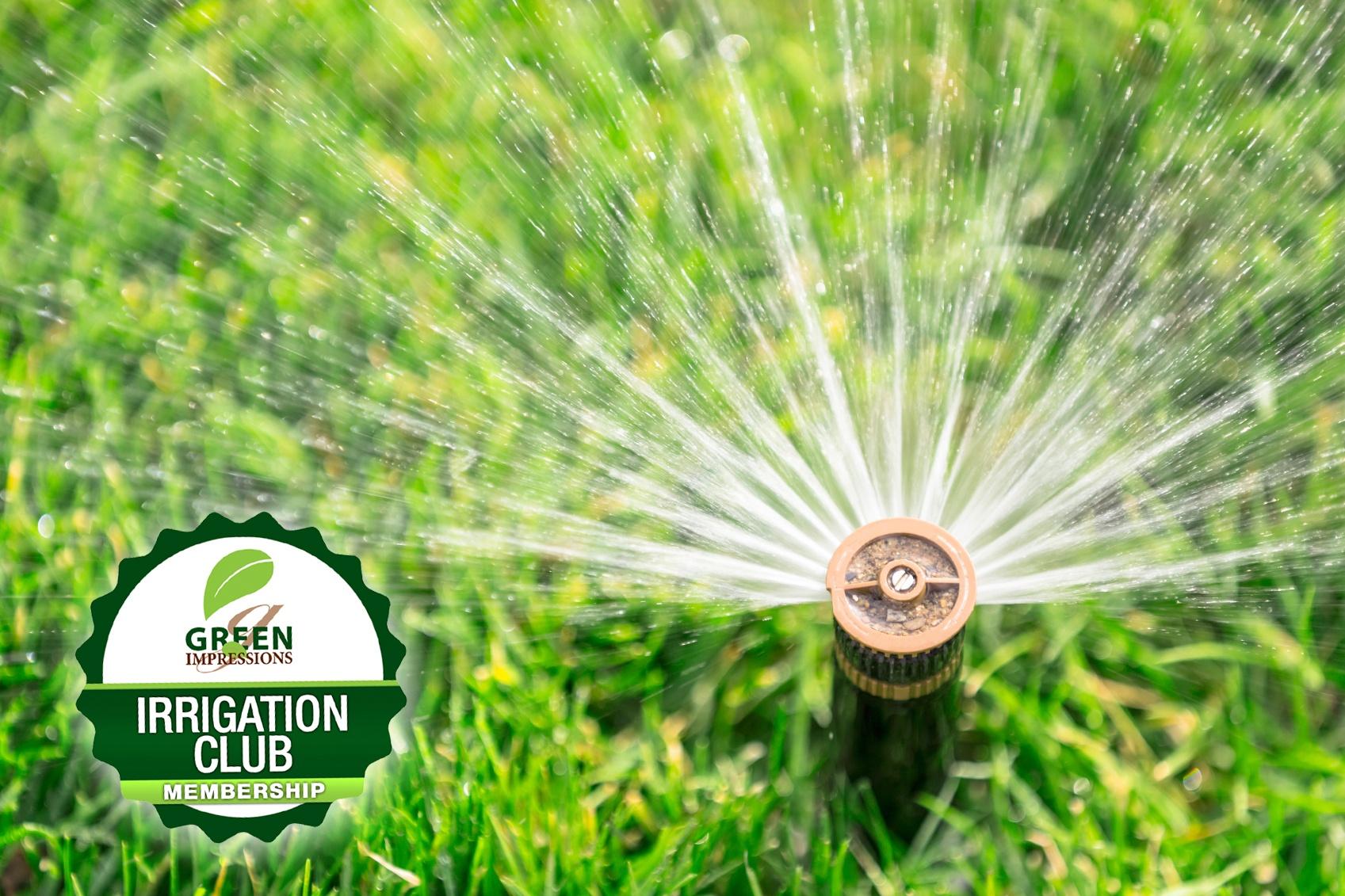 irrigation-club.jpg