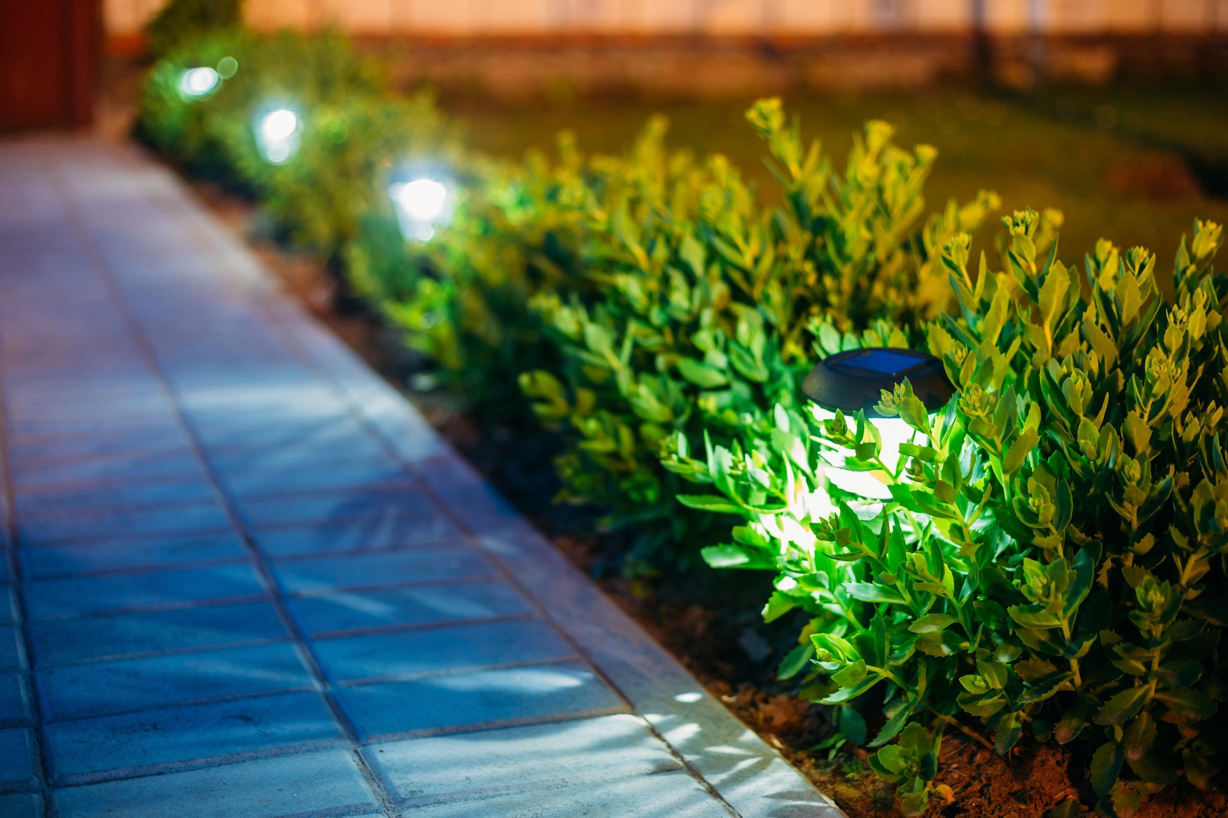 outdoor-lighting-home.jpg