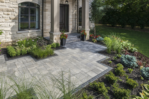 Bristol-Valley-Unilock-patio-paver