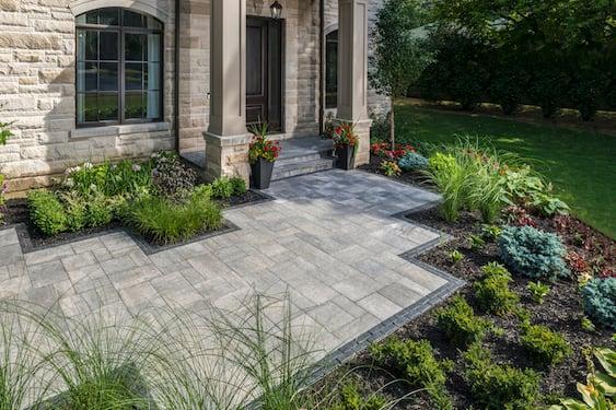 Bristol-Valley-Unilock-patio-paver
