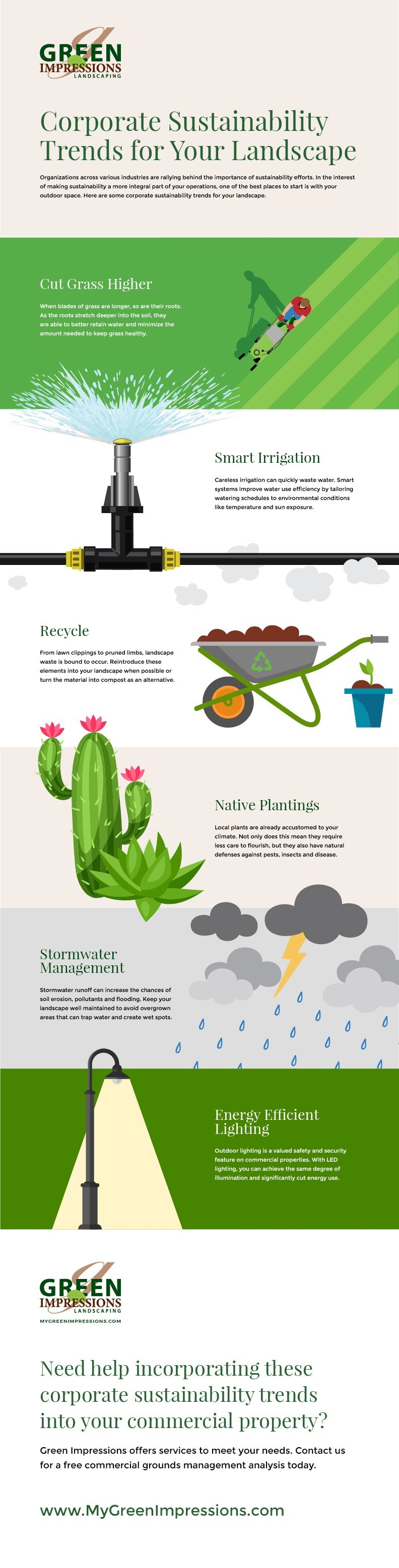 Corporate Sustainability Trends for Your Landscape-web