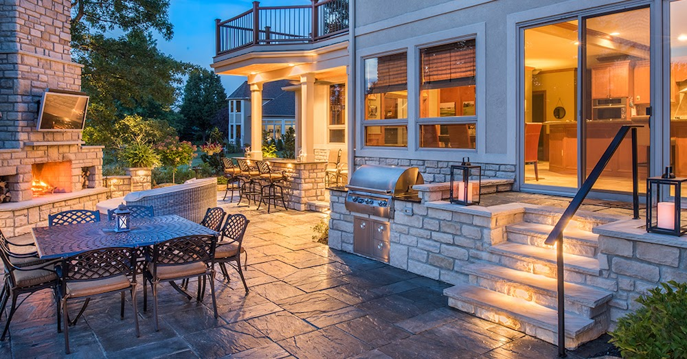 Blog How to Select Landscape Lighting Thats Right for You-1