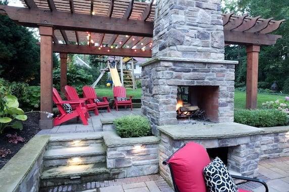 Green-Impressions-patio-pergola.jpg