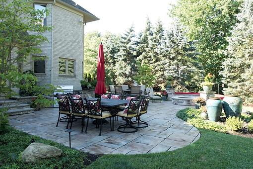 backyard-landscape-design