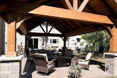 Solid-roof-pergola-design.jpg
