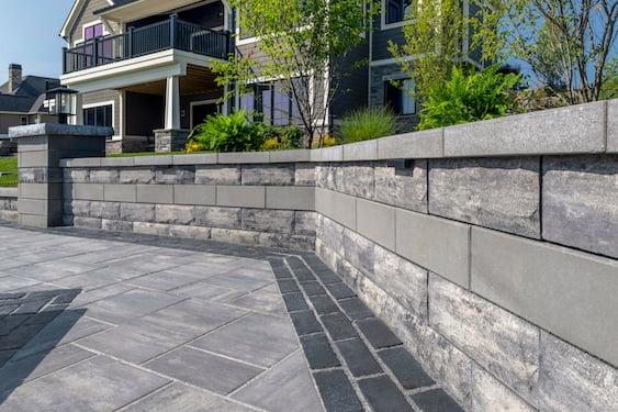 Unilock-patio-pavers-example