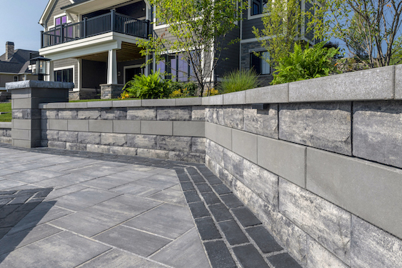 Unilock-patio-pavers-example