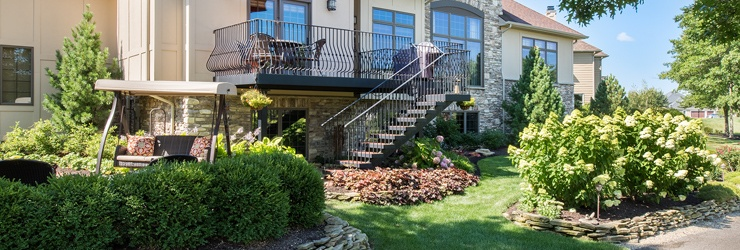 2018-Personalized-Lawn-Care-and-Maintenance-Cleveland-Ohio.jpg