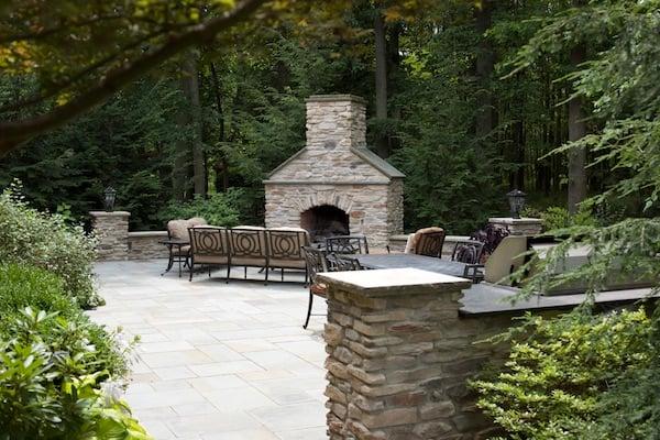 backyard-entrance