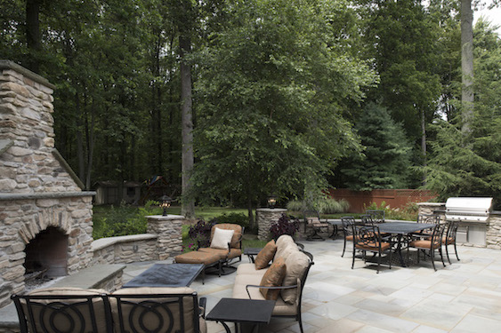 backyard-landscape-design-1