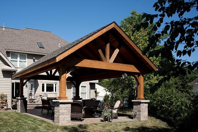 backyard-landscape-design-example.jpg