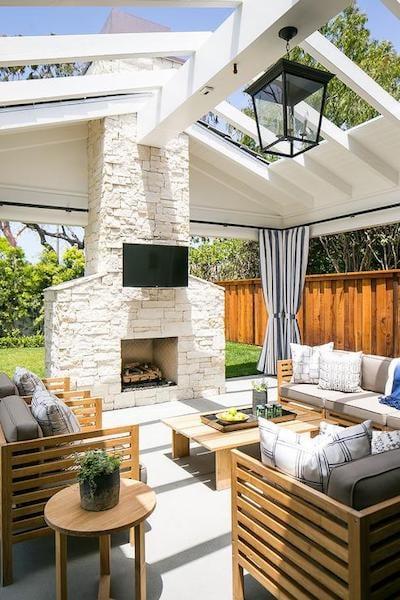cream-stone-outdoor-fireplace.jpg