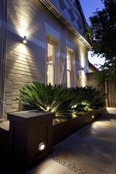 lighting-sources-outdoors