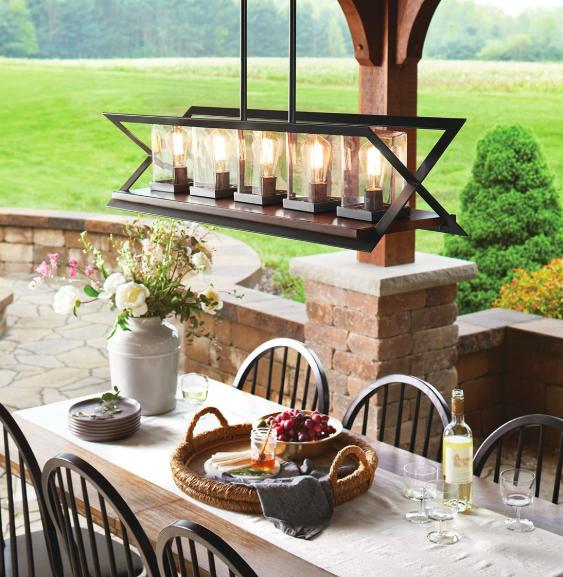 dining-table-chandelier-Kichler