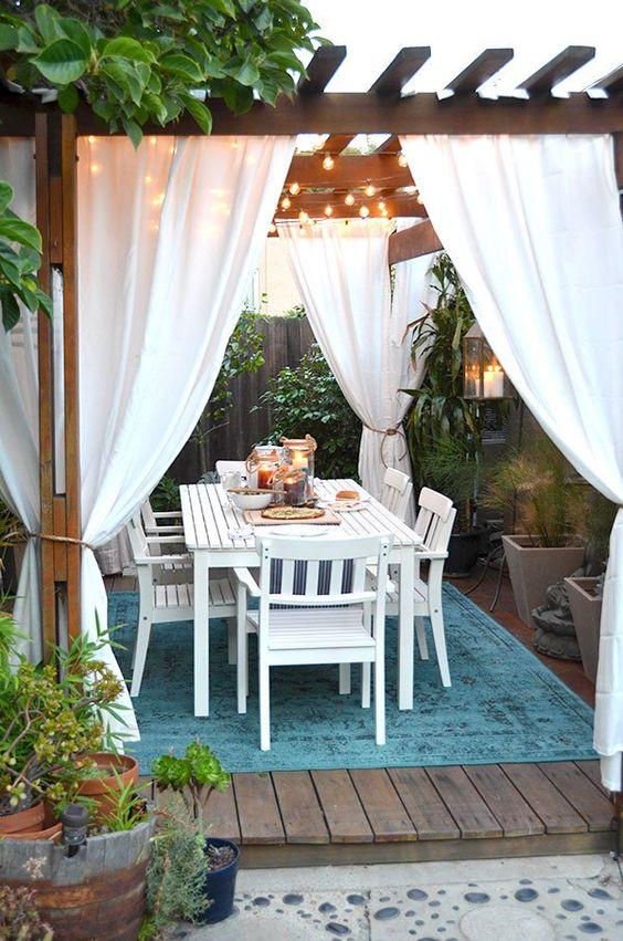 fabrics-patio-pergola