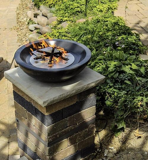 fire-pit-example