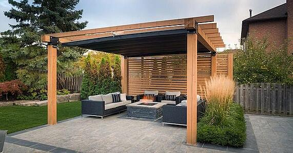 fire-pit-under-pergola-design.jpg