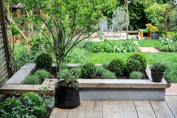 Multi Level Landscape Design 3 Ideas For Your Yard