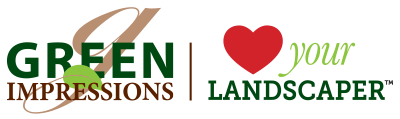 green-impressions-logo
