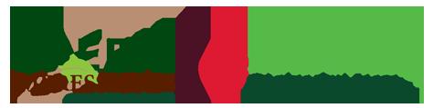 gi-logo-corporate.png