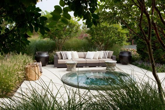 in-deck-hot-tub