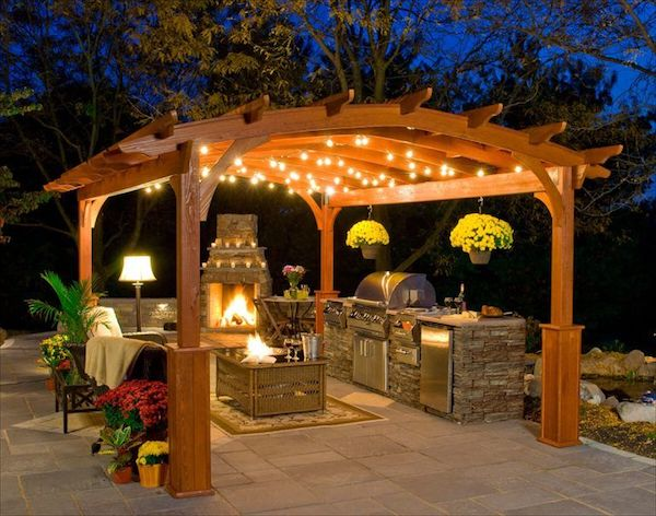 lighted-outdoor-cooking-space.jpg