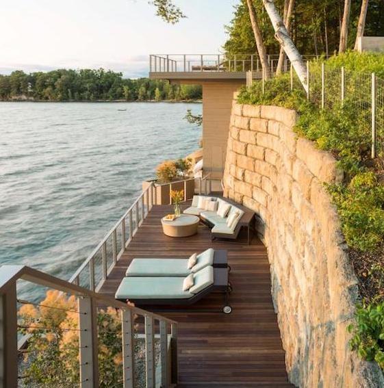 multi-level-patios-1