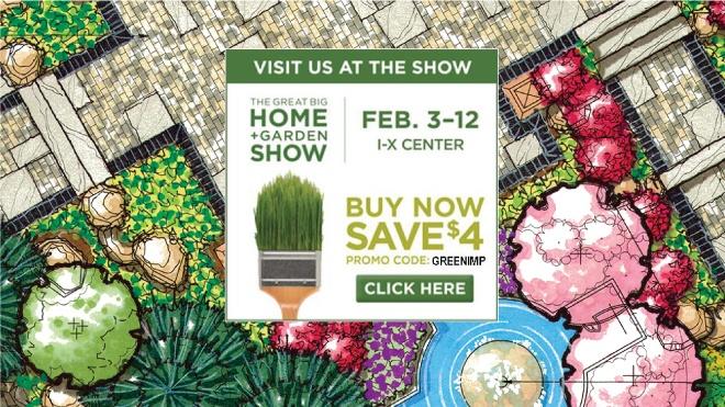 Mary-Poppins-Show-Garden-email-Header.jpg