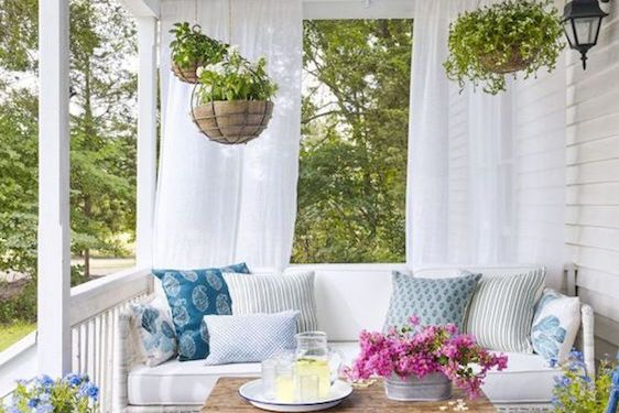 outdoor-drapes