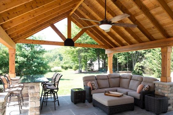 outdoor-fan