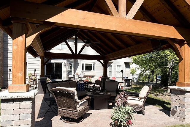 outdoor-pergola-structure.jpg