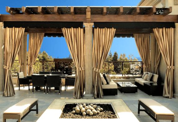 patio-pergola-balcony.png
