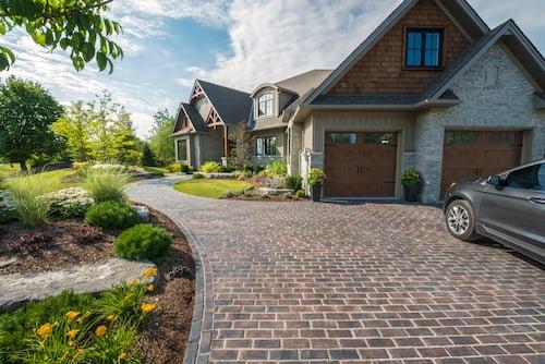 paver-driveway