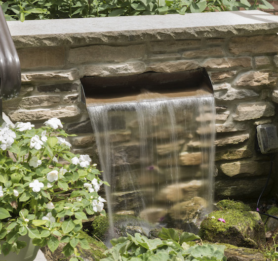 pondless-waterfall-1