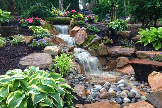 pondless-waterfall