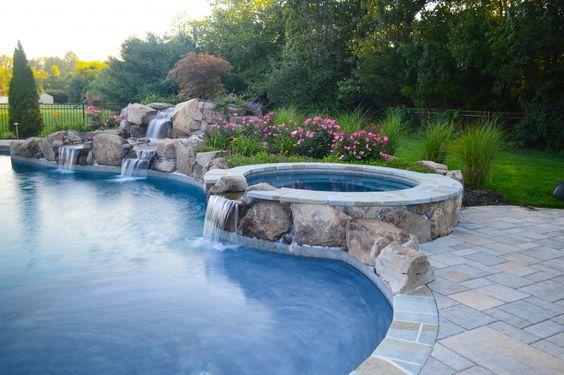 pool-spa-combination