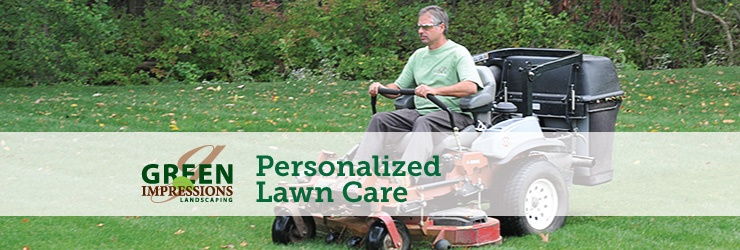Personalized-Lawn-Care-and-Maintenance-Cleveland-Ohio.jpg