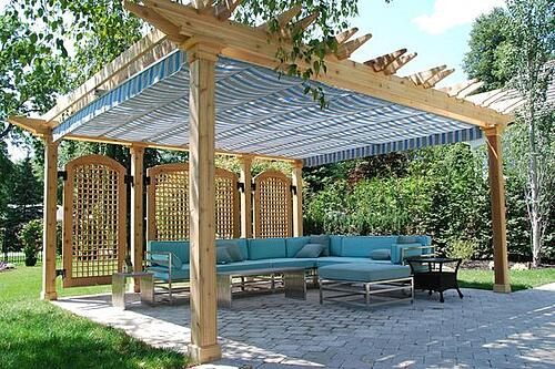 retractable-canopy